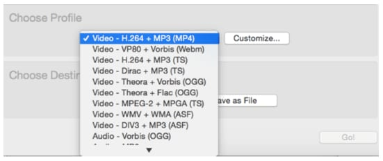 How to Extract Audio from MKV For Mac Without Losing Quality