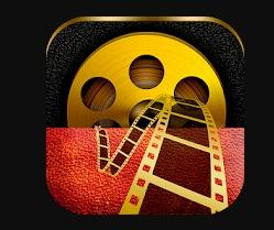 extract audio app