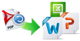 [Image: pdf-converter-feature-1.jpg]