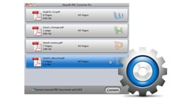 [Image: pdf-converter-for-mac-4.jpg]