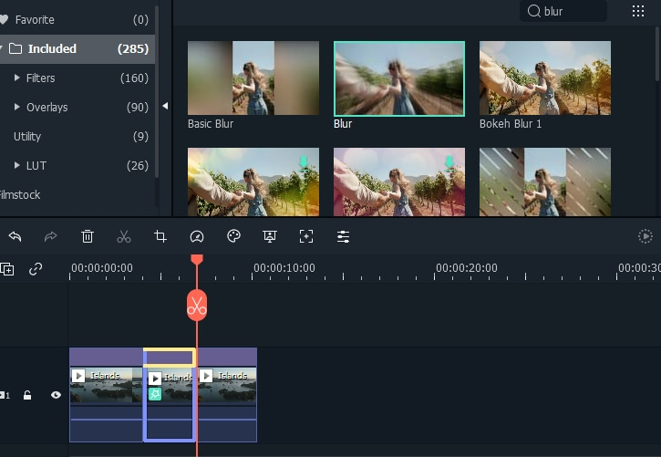 edit photo video with music