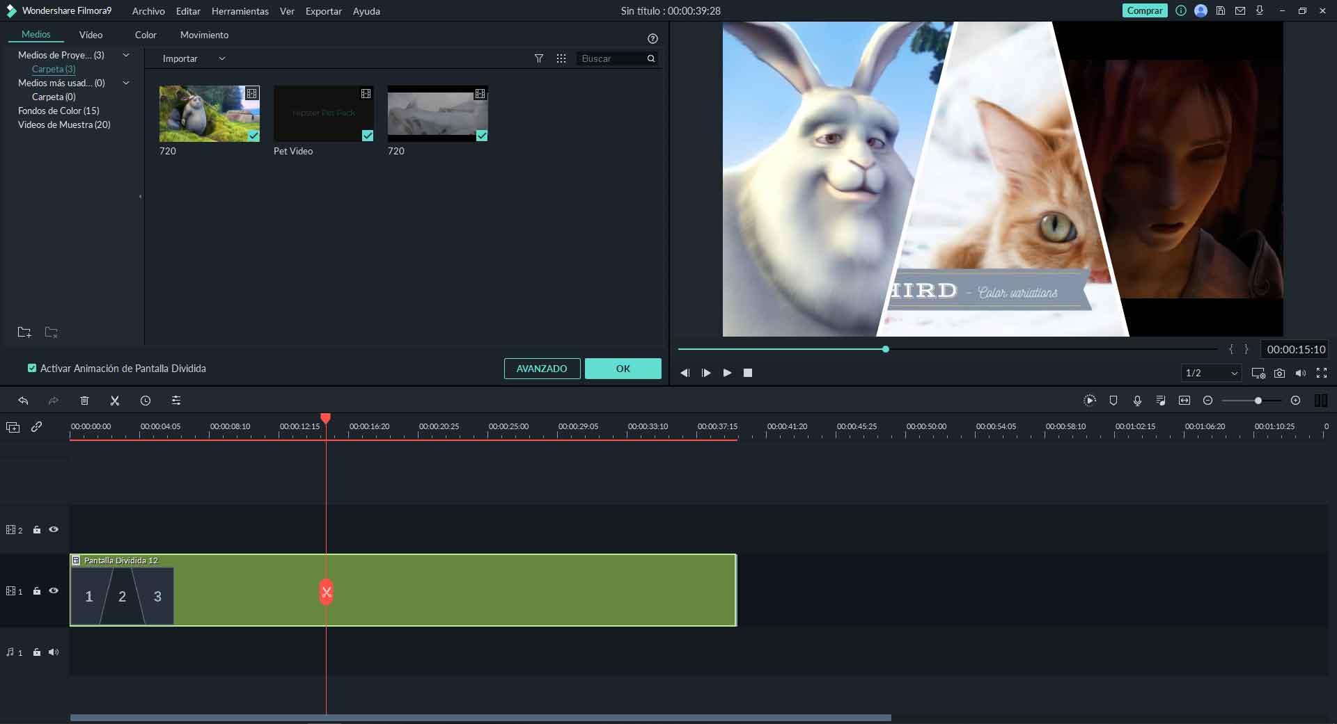 Tutorial para Principiantes: Cómo Hacer Videos Bonitos y Divertidos sobre la Vida de un Animal de Compañía
