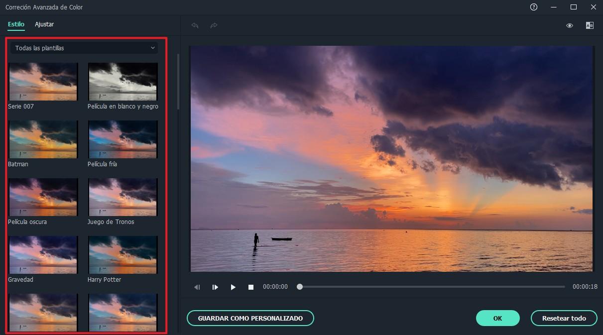 Como Mejorar la Calidad de Video MP4, AVI, etc.?
