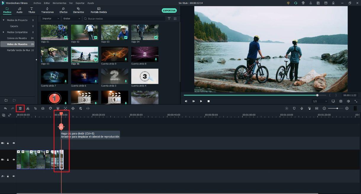 Cómo Cortar Videos para Instagram Stories con Facilidad [Resuelto]