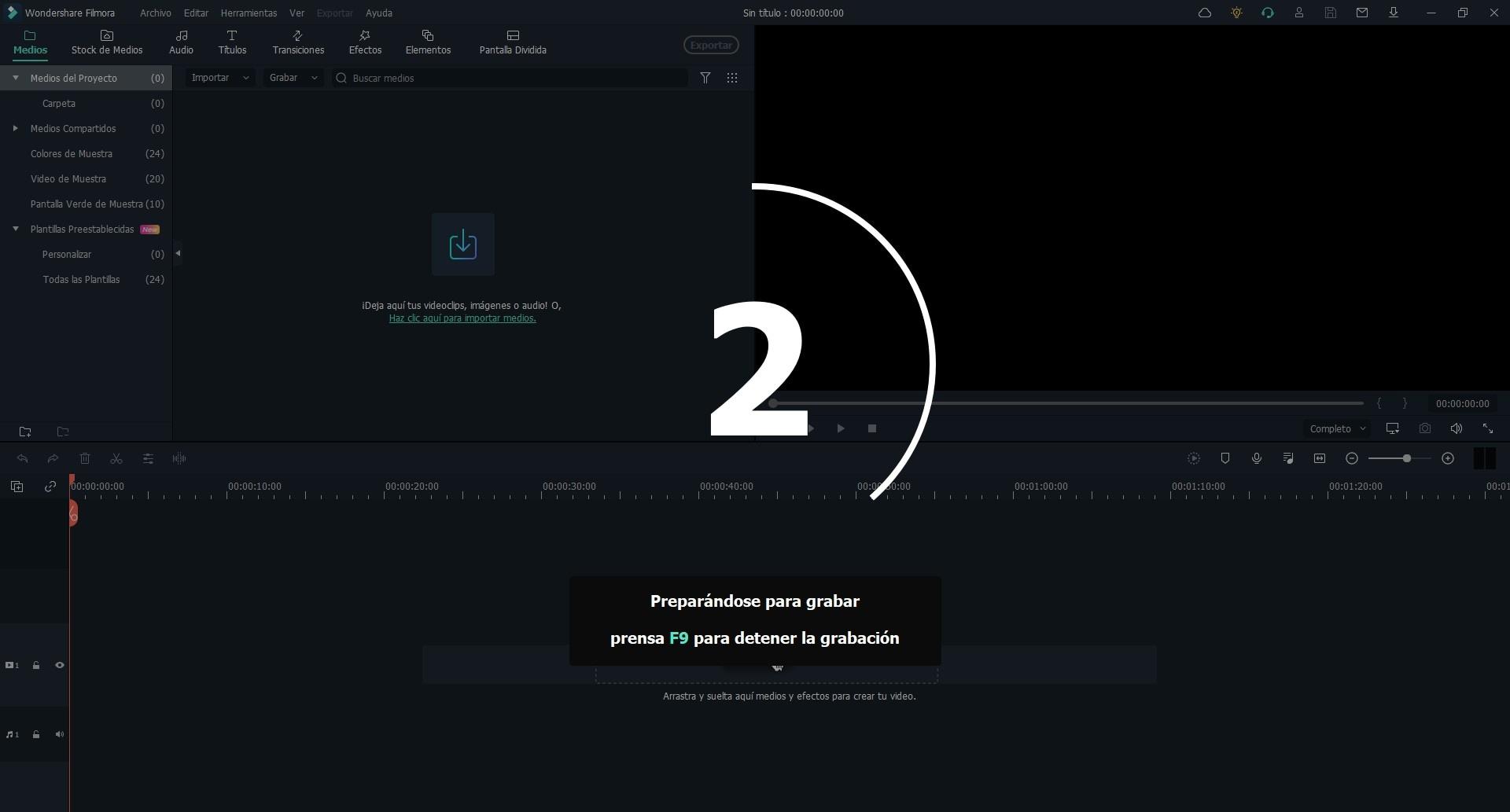 grabar juegos en windows 10