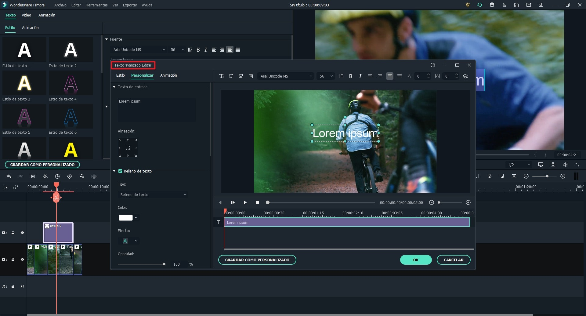 Adobe Video Editor: ¿Qué software de Adobe es mejor para editar un video?