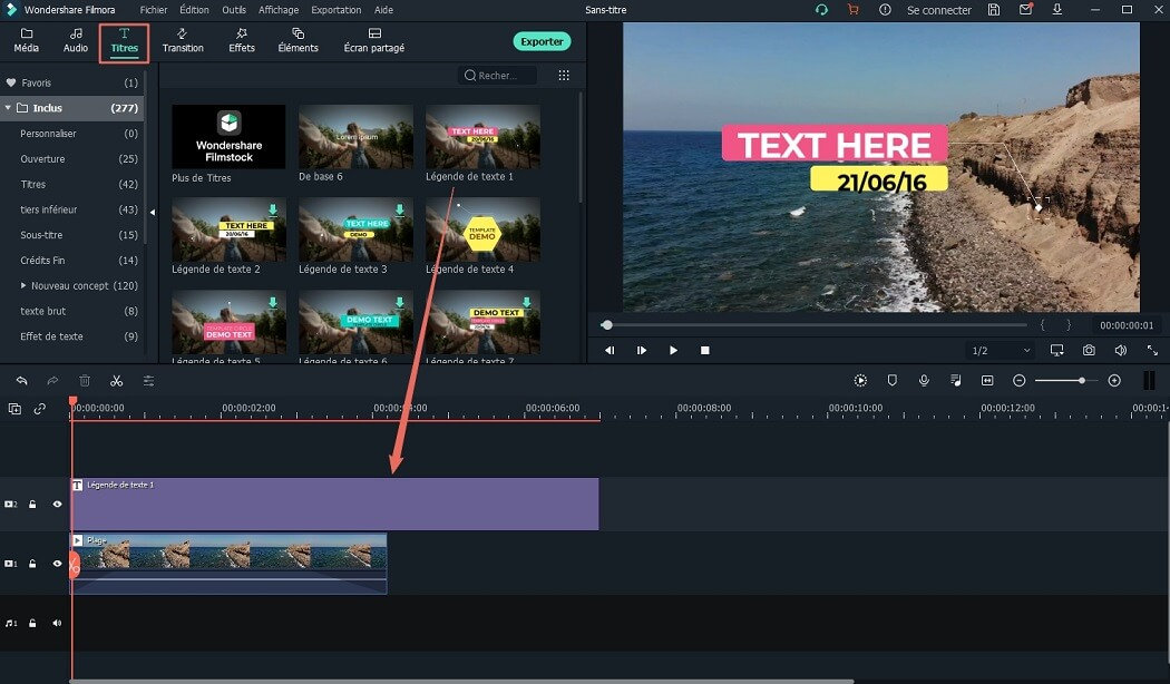 final cut pro gratuit pour windows