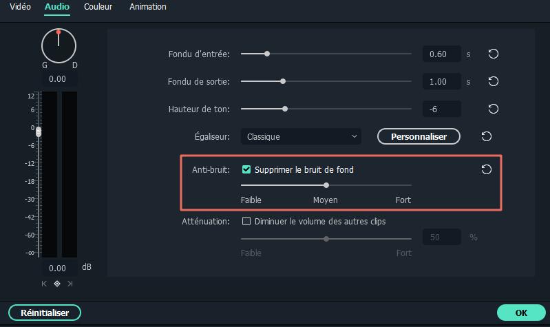 Comment modifier l'audio sur une vidéo YouTube facilement [3 façons]