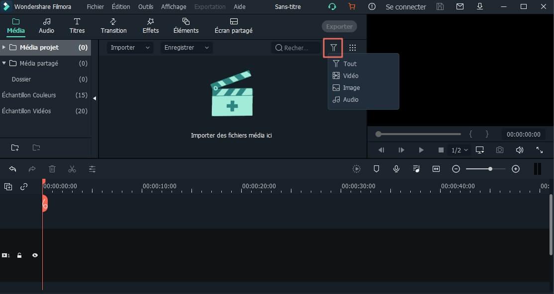 Comment faire un montage vidéo [Tutoriel pour les débutants]