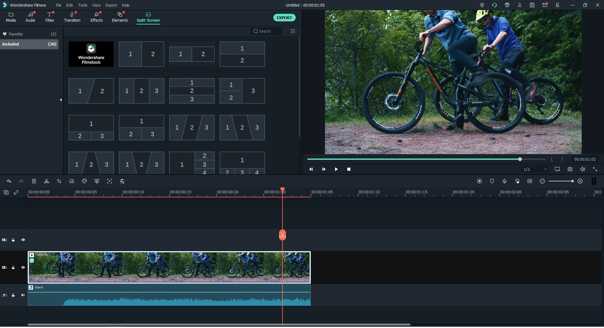 movie maker app for pc