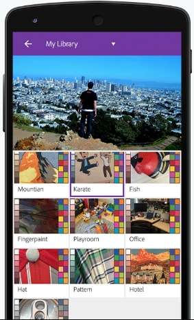 Best 12 Free Instagram Video Editing Apps