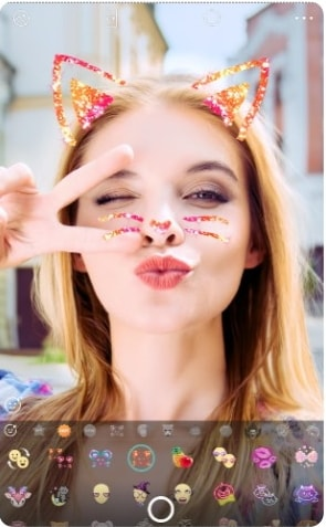 16 Ways on How to Make A Snapchat Filter