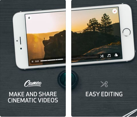 gopro video editing app