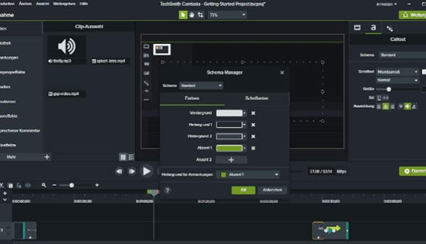 best video recording software