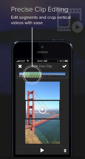 Top 10 Instagram Video Editor for Android and iPhone