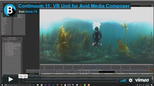 10 Best Adobe After Effects Alternatvie