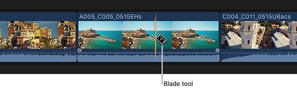 cortar videos