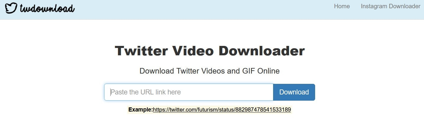 download gif twdownload