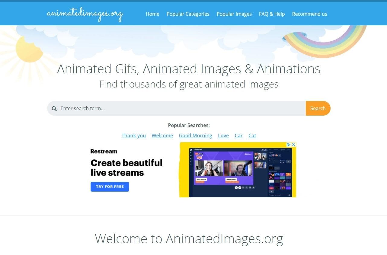 animatedimages