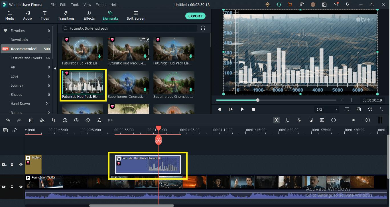 explainer-video-element