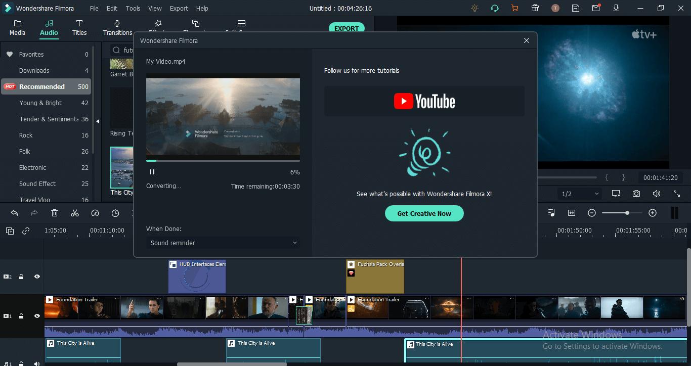 explainer-video-export