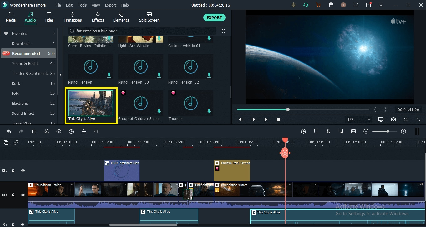explainer-video-music
