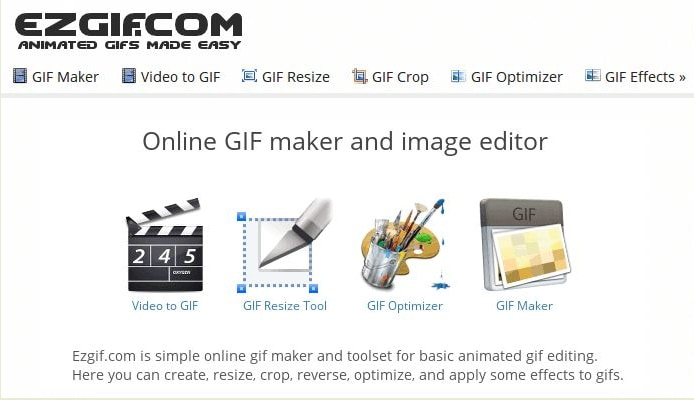 11 Proven Free Video Trimmer to Cut Videos Easily