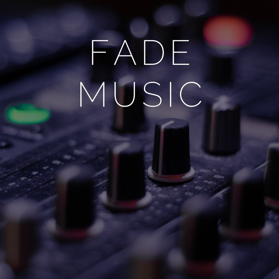 How to Fade-in/Fade-out Music in iMovie [2 Solutions]
