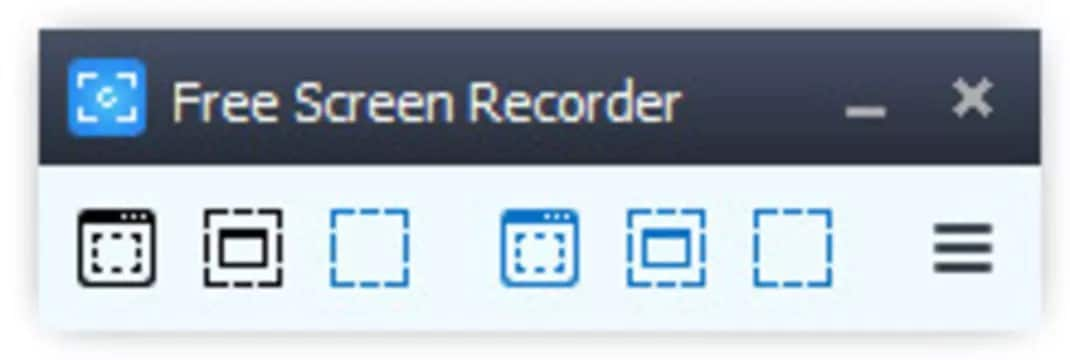 free screen recording and video editing software for mac