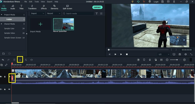 game-video-cut