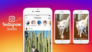 Free Download the Best Instagram Photo Video Maker on Windows and Mac