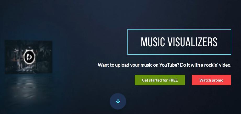 Las 10 Mejores Herramientas para Vizualizar Música de Videos