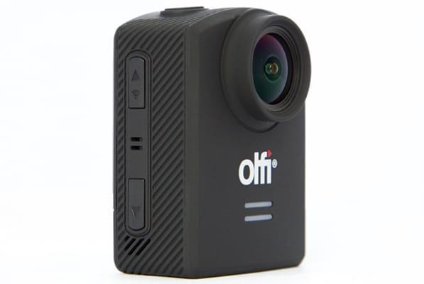 Olfi one.five