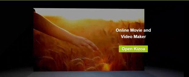 reversing videos online