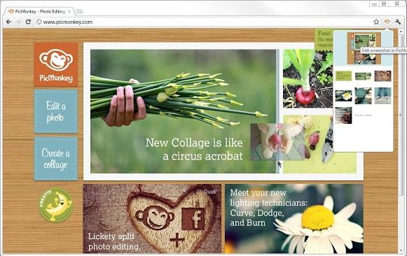 Collage photo | 15 façons de mettre 2 photos côte à côte sur iPhone, Android ou en ligne