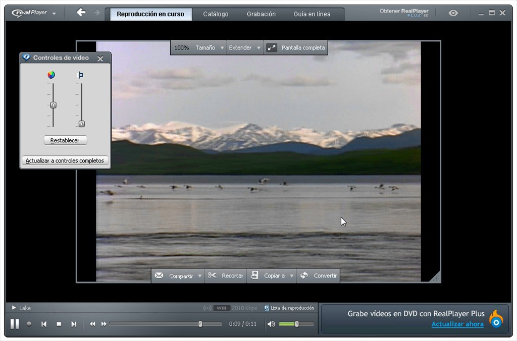 video player for mac