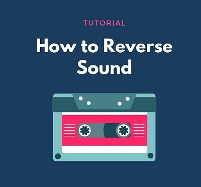Audio Reverser | How to Reverse Sound in Logic Pro X
