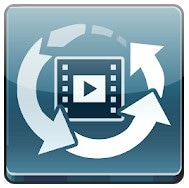 Mirror Video Movie Maker | How to Create a Mirror Effect Video on PC, iPhone or Android