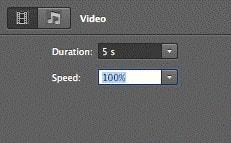 unlink speed