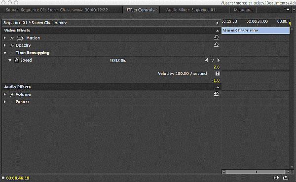 ¡Resuelto! Cómo Bajar la Velocidad de un Video en Photoshop