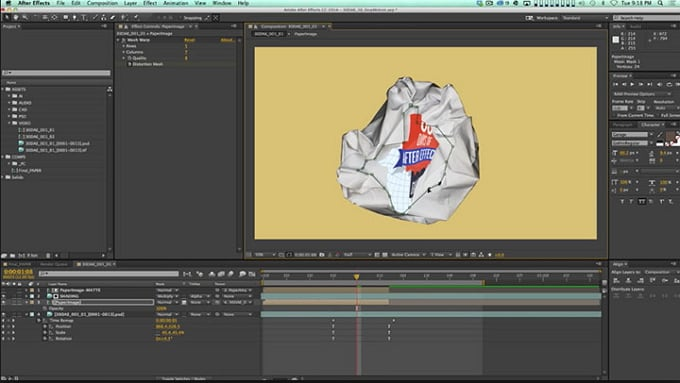 Alternative à Adobe After Effects et Premiere pro comme créateur Stop-Motion