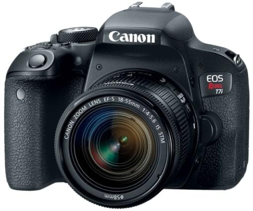 Best 10 Stop Motion Cameras for Beginner or Professionals