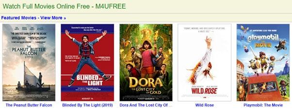 Téléchargement gratuit de sous-titres de film