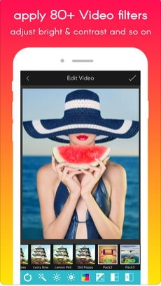 Video Brightness Editor (Brightener) | How to Edit Video Brightness Easily?