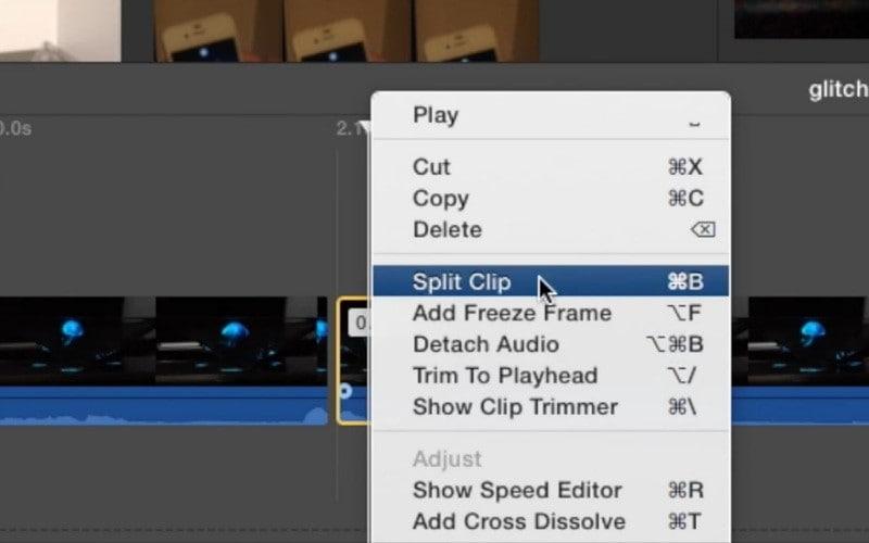 step2-glitch-effect-imovie