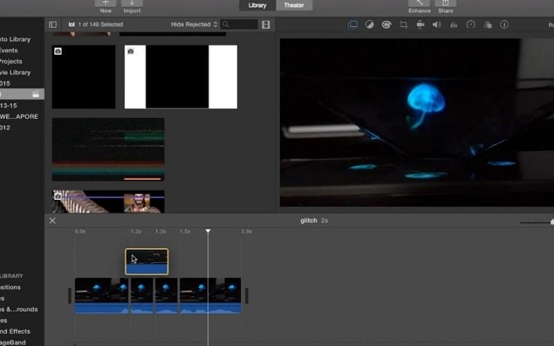 step4-glitch-effect-imovie