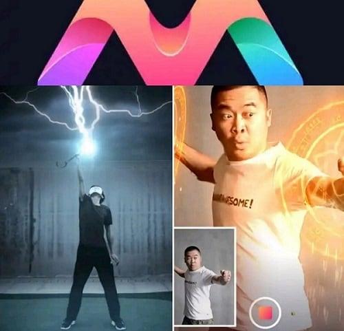 video trailer app download