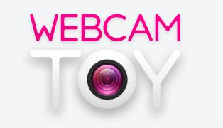 best way to record webcam