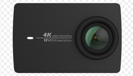 Best Action Camera Video Editing Software