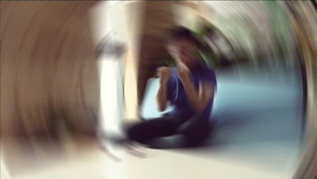 free blurs effects